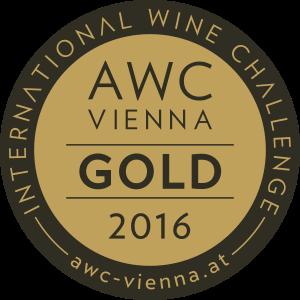 www-awc-vienna-at